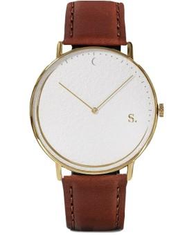 Sandell SSW38-BRL_H men's watch