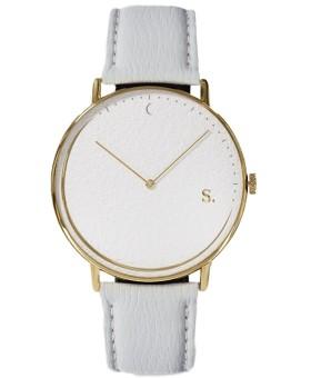 Sandell SSW38-GRV_H men's watch