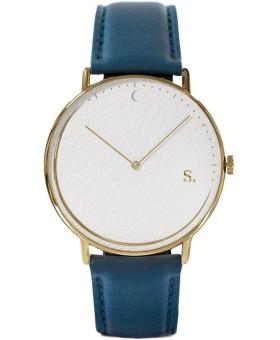 Sandell SSW38-NBV_H men's watch