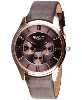 Gant GTAD00102099I men's watch