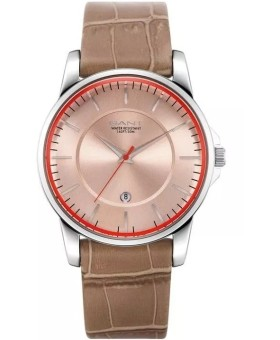 Gant GTAD00401399I herenhorloge