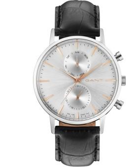 Gant W11209 men's watch