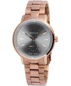 Gant GTAD08400699I men's watch