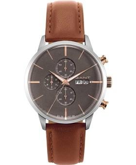 Gant GT063002 men's watch