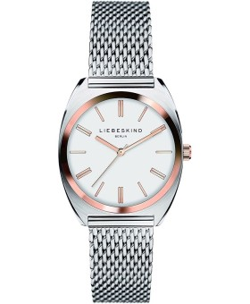 Liebeskind Berlin LT0071MQ ladies' watch