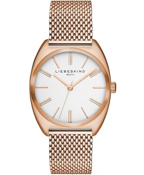 Liebeskind Berlin LT0032MQ ladies' watch