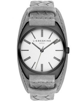 Liebeskind Berlin LT0046LQ ladies' watch