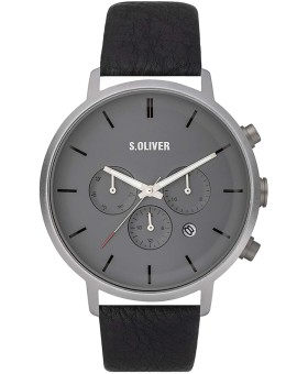 sOliver SO3868LM men's watch