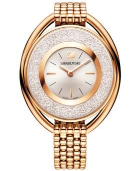 Swarovski 5200341 ladies' watch