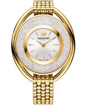 Swarovski 5200339 ladies' watch