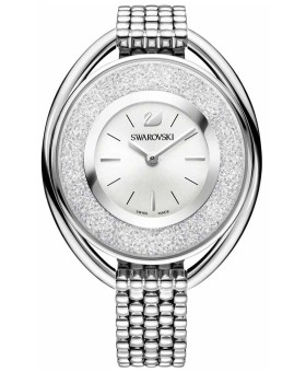 Swarovski 5181008 ladies' watch