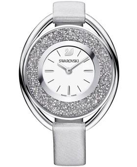 Swarovski 5263907 ladies' watch