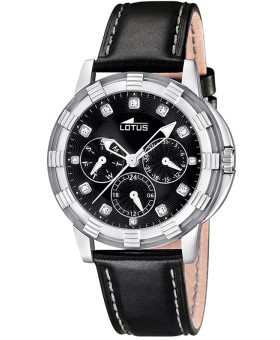 Lotus 15746/8 ladies' watch