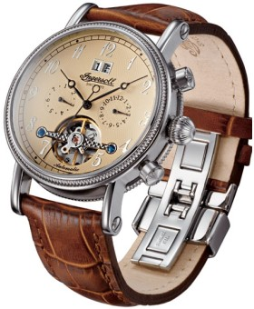 Ingersoll IN1800CR herenhorloge