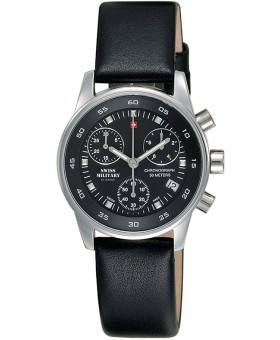 Swiss Military by Chrono SM34013.03 ladies' watch