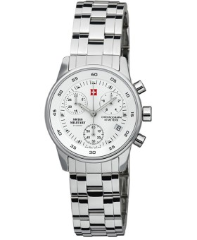 Swiss Military by Chrono SM34013.02 ladies' watch