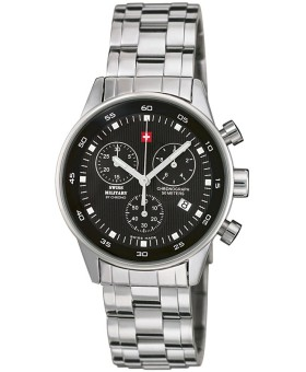 Swiss Military by Chrono SM34005.01 men's watch
