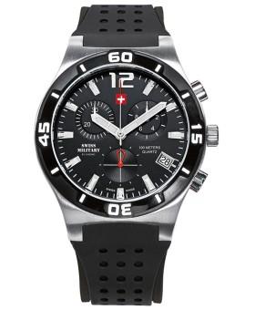 Swiss Military by Chrono SM34015.05 men's watch