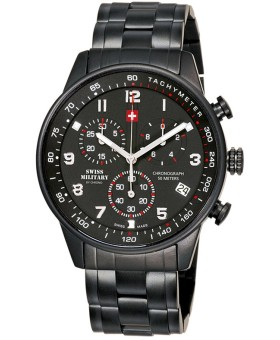Swiss Military by Chrono SM34012.04 men's watch