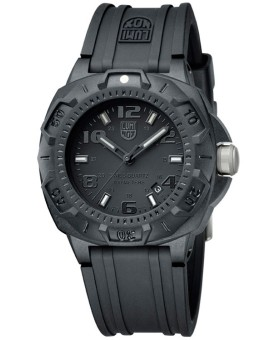 Luminox XL.0201.BO herreur