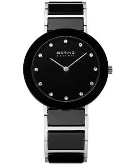 Bering 11435-749 ladies' watch