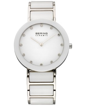 Bering 11435-754 ladies' watch