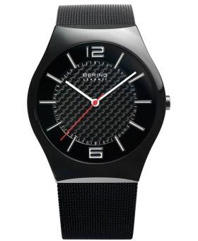 Bering 32039-449 men's watch