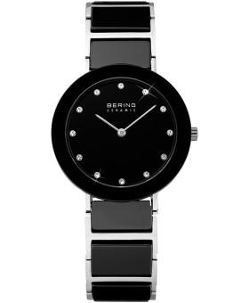 Bering 11429-742 ladies' watch