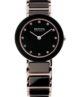 Bering 11429-746 ladies' watch