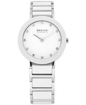 Bering 11429-754 ladies' watch