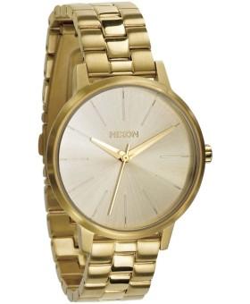Nixon A099-502 ladies' watch