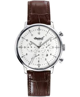 Ingersoll IN2816WH men's watch