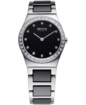 Bering 32430-742 ladies' watch