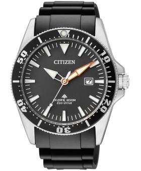 Citizen BN0100-42E men's watch
