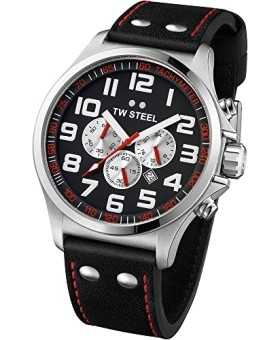 TW Steel TW415 men's watch