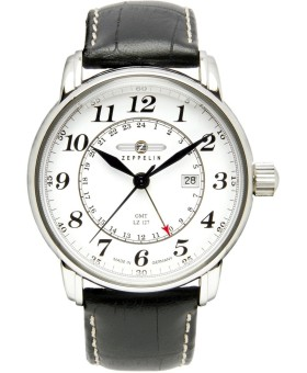 Zeppelin 7642-1 men's watch
