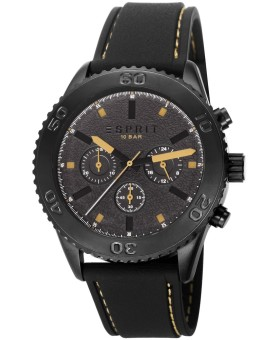 Esprit ES106871002 men's watch