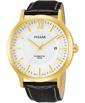 Pulsar PAR182X1 men's watch