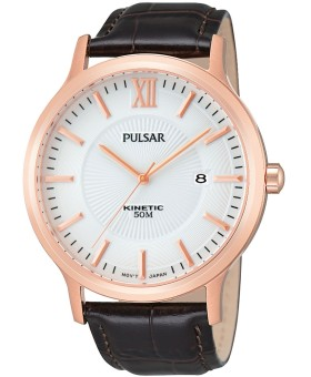 Pulsar PAR184X1 men's watch