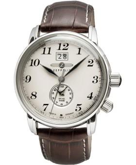 Zeppelin 7644-5 men's watch