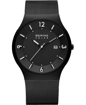 Bering 14440-222 men's watch