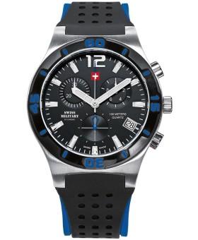 Swiss Military by Chrono SM34015.08 men's watch