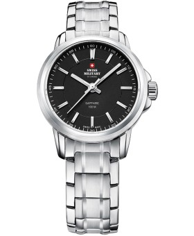 Swiss Military by Chrono SM34040.01 ladies' watch