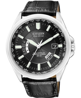 Citizen CB0010-02E herenhorloge