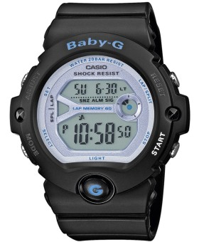Casio BG-6903-1ER dameur