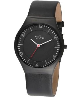 Skagen SKW6113 men's watch