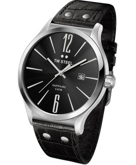 TW Steel TW1300 men's watch