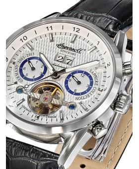Ingersoll IN1310SL men's watch