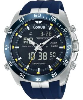 Lorus RW617AX9 men's watch