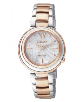 Citizen EM0335-51D ladies' watch